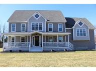 285 Clement Rd Rollinsford NH, 03869
