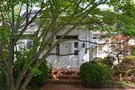 225 W Brow Oval Lookout Mountain TN, 37350
