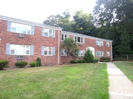 43 Conforti Ave 70 West Orange NJ, 07052