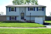 309 Idlebrook Place Galloway OH, 43119