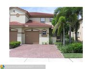 9733 Darlington Pl 9733 Cooper City FL, 33328