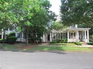 9395 Founders Street - Fort Mill SC, 29708