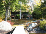 63 North Little Wolf Road Tupper Lake NY, 12986