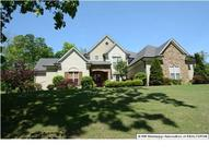 1 White Tail Drive Hernando MS, 38632