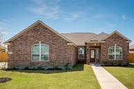 622 Roaring Springs Drive Glenn Heights TX, 75154