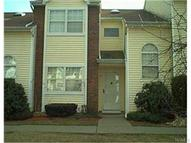 34 Brick Pond Road Unit: 34 Middletown NY, 10940
