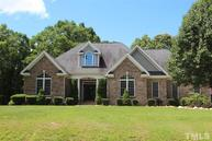 3561 Saddle Ridge Drive Stem NC, 27581