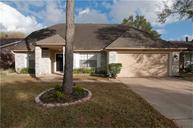 2623 Foxden Dr Pearland TX, 77584