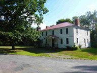 207 Poor Road Chesterfield NH, 03443