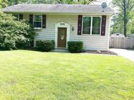 306 Hickory Street Michigan City IN, 46360