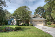 340 Heather Drive Sunset Beach NC, 28468