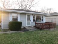 1622 Brookview Court Hobart IN, 46342