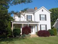 410 North Sycamore Street Mount Sterling KY, 40353