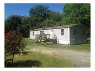270 Turkey Pen Gap Road Horse Shoe NC, 28742
