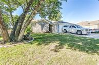 349 Sweetwater Drive Weatherford TX, 76086