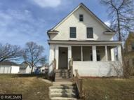3026 Newton Avenue N Minneapolis MN, 55411