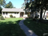 1121 Northlawn Drive Fort Wayne IN, 46805