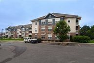 3848 Maple Grove Dr 307 Madison WI, 53719