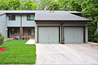 2744 Old Mill Dr Racine WI, 53405