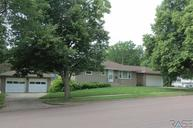 3000 S Lyndale Ave Sioux Falls SD, 57105