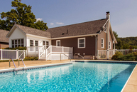 579 Coot Hill Rd Argyle NY, 12809