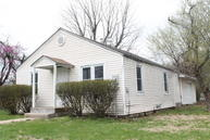 203 West Lincoln Street Marionville MO, 65705