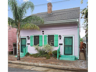 1005 Louisa St New Orleans LA, 70119