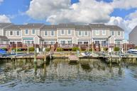 13031 Hayes Ave 15 Ocean City MD, 21842