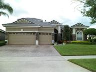 955 Algare Loop Windermere FL, 34786
