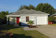 3612 Goldsby Way Destin FL, 32541