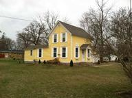 307 S Water Stacyville IA, 50476