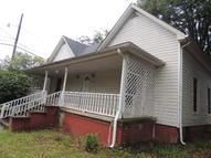 140 Beaver Street Forest City NC, 28043