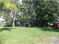 3315 Rambler Avenue Saint Cloud FL, 34772