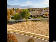 14087 S Lightening Peak Riverton UT, 84096