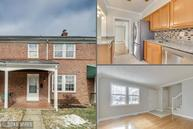 724 Edmondson Avenue Catonsville MD, 21228