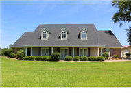 1830 Green Gable Rd Terry MS, 39170