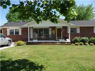 3313 Angela Ln Chattanooga TN, 37419