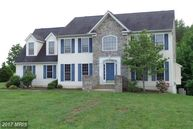 13105 Hillmeade Court Charlotte Hall MD, 20622