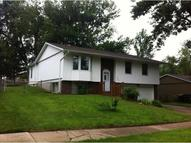 600 Valley Drive Lansing KS, 66043
