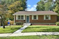 4608 Olden Road Rockville MD, 20852