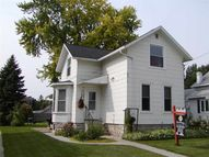 117 W 14th Ave Oshkosh WI, 54902