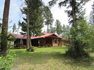 230 Dickson Creek Rd Conner MT, 59827