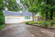 3625 Nw Crestwood Dr Cleveland TN, 37312