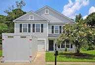 8529 Chloe Ln North Charleston SC, 29406