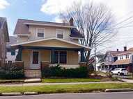2902 Chestnut St Erie PA, 16508