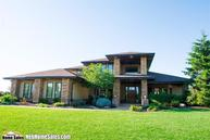 5345 South 93 Place Lincoln NE, 68526