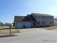 332 North B County Road Mascoutah IL, 62258