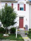 1717 Trestle Street Mount Airy MD, 21771