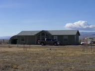 1755 Old Victory Hwy Lovelock NV, 89419