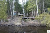 1202 Sand Lake Access Rd Two Harbors MN, 55616